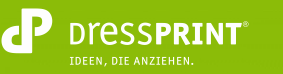 Online Shop DressPRINT GmbH