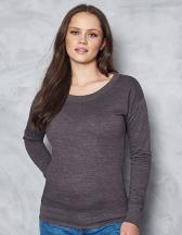 Women´s Fashion Sweat